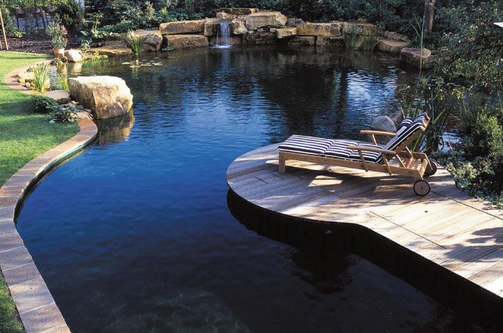 Garten Natursteinplatten ist beste ideen für ihr wohnideen